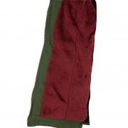 Παρκά Αδιάβροχο Εβίτα 187228 (1-5 ετών) Σκούρο Πράσινο