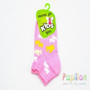 Κάλτσες παιδικές 3-8 Ετών