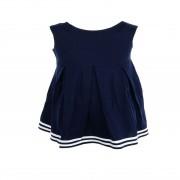 Φόρεμα Κορίτσι Marine 3-6