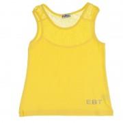 Μπλούζα Εβίτα 162329 (1-14 ετών)