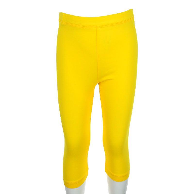 Κολάν Lovetti 5381 Summer (1-16 ετών) Κίτρινο