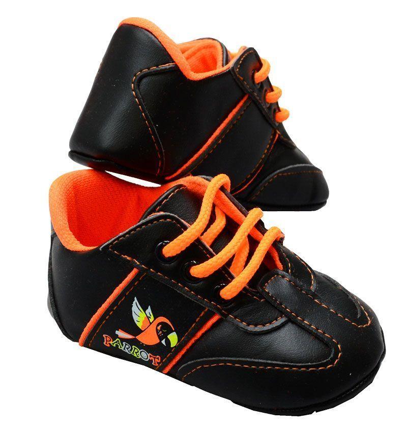 Παπούτσια Αγόρι Parrot