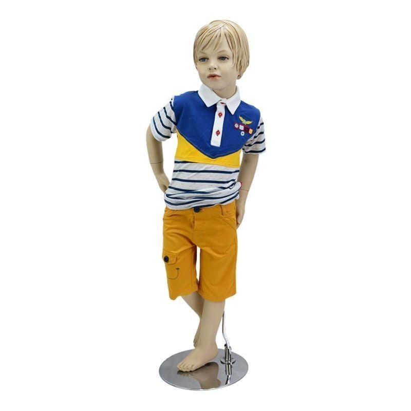 Παιδικό Σετ Αγόρι  3225 (1-4 ετών)