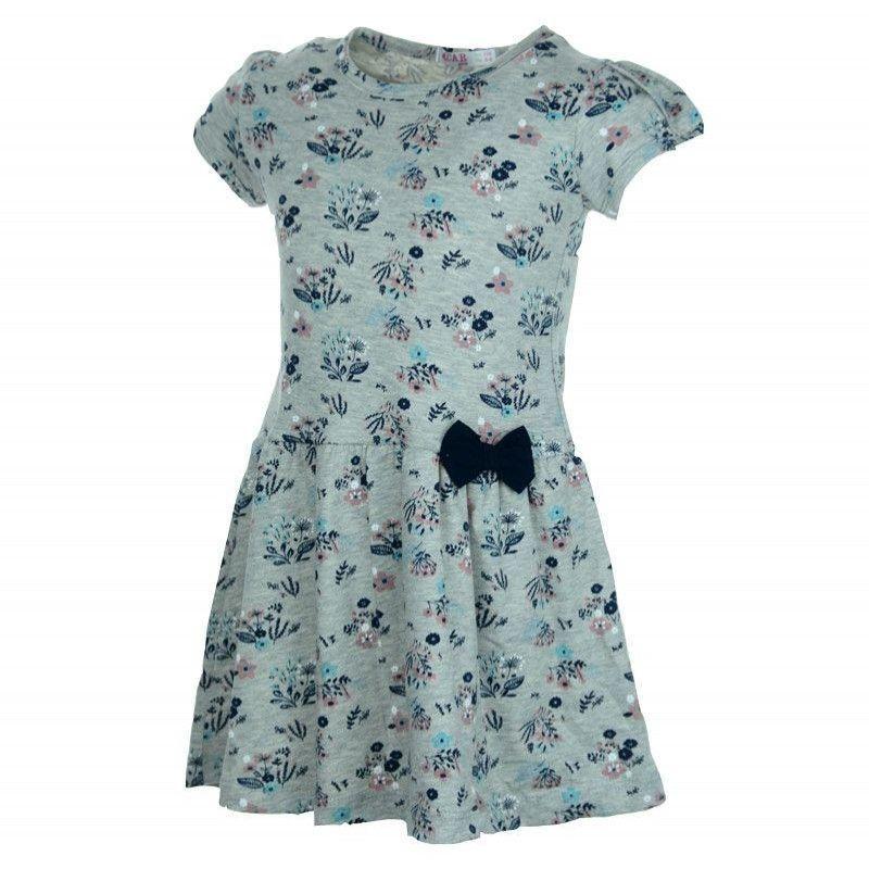 Φόρεμα Κορίτσι Lia 2-5