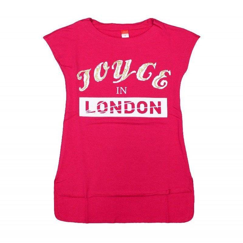Παιδικό Φόρεμα London Joyce 6 -14