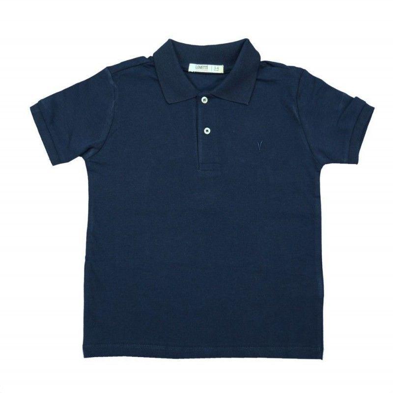 Μπλούζα αγόρι 3-14 Ετών