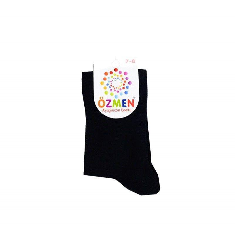Παιδικές Kάλτσες Αγόρι Classic Νο 5-6