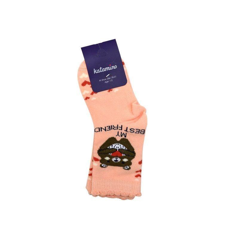 Κάλτσες Κορίτσι 20012 Katamino