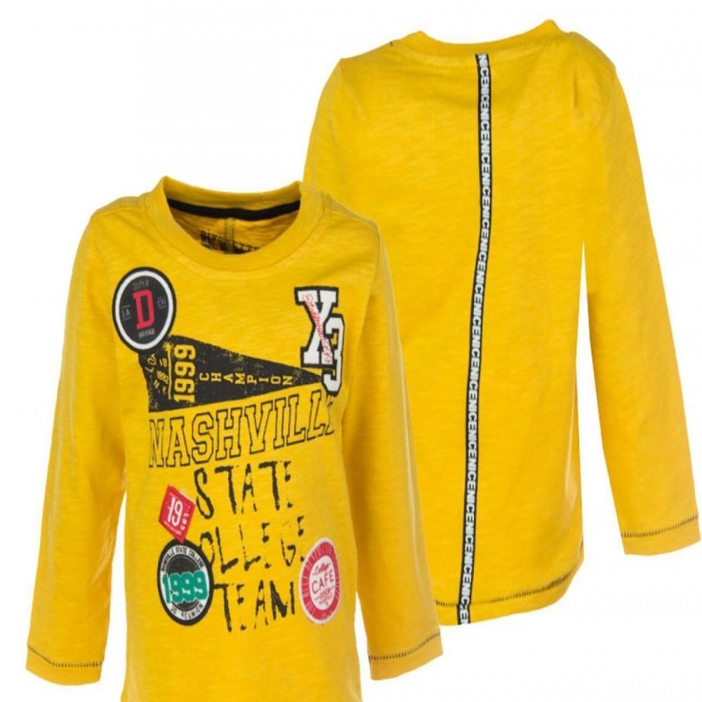 Παιδική Μπλούζα Divonette 3357 (1-4 ετών)