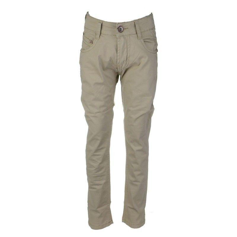 Παντελόνι Αγόρι Boy In Fashion 4-16