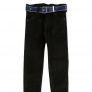Παιδικό παντελόνι 2122 (5-12 ετών)