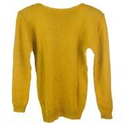 Μπλούζα One Size113(14-18ετών)