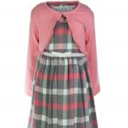 Βρεφικό Φόρεμα 2659 (6-24 μηνών)