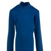 Μπλούζα Basic Ημιζιβάγκο 12 Χρώματα (5-8 Ετών)