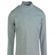Μπλούζα Basic Ημιζιβάγκο 12 χρώματα (1-4 ετών)