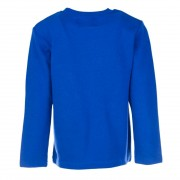 Παιδική Μπλούζα Rip 28589 Μπλε ρουά-Κυπαρισσί(5-8ετών)