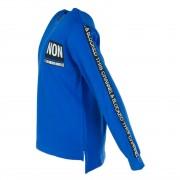 Παιδική Μπλούζα 28554 Μπλε ρουά- Μπλε(5-8ετών)