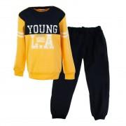 Φόρμες Αγόρι Young L.A (6-14 ετών)