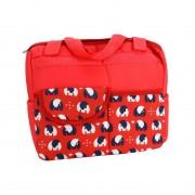 Βρεφική Τσάντα μωρού elephand