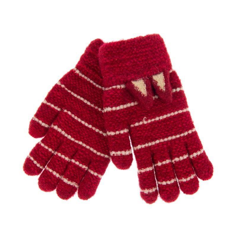 Παιδικά Γάντια 8420-7 (5-9 ετών)