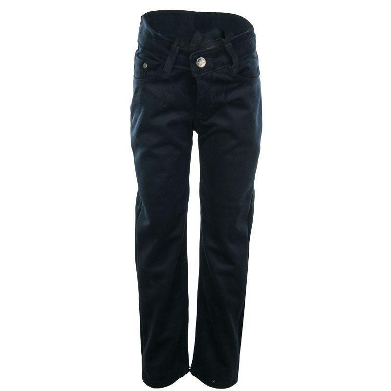 Παντελόνι 3659 Μπλε
