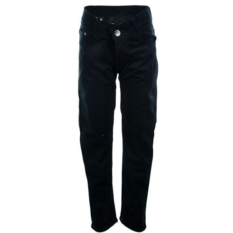 Παντελόνι 3659 Μαύρο