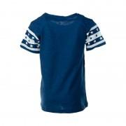 Μπλούζα Αγόρι 3286 (5-8 ετών)