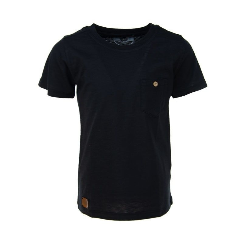Μπλούζα Αγόρι 2783 (1-17 ετών)