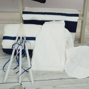 Πλήρες Πακέτο Βάπτισης Αγόρι 307 Makis Tselios