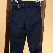 Βαπτιστικό Κοστούμι 12-24 Μηνών Bebus ST52