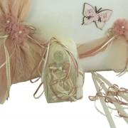 Οικονομικό Πακέτο Κορίτσι Makis Tselios 133 Ρομαντική Πεταλούδα
