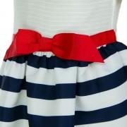 Φόρεμα  Εβίτα 198535 (6-18 Μηνών)