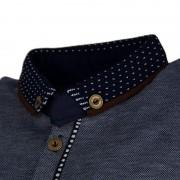 Μπλούζα Αγόρι 2138-3138-4138 ( 2-16 Ετών )