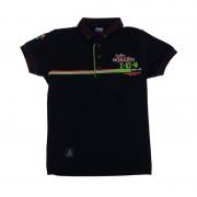 Μπλούζα Αγόρι 2028 (5-8 Ετών)