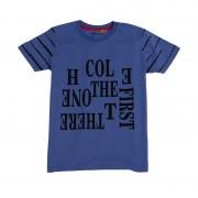 Μπλούζα Αγόρι 1334 (5-8 Ετών)