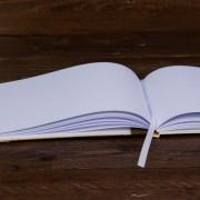 Βιβλίο Ευχών  Κωδ.:912515