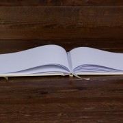 Βιβλίο Ευχών  Κωδ.:912517