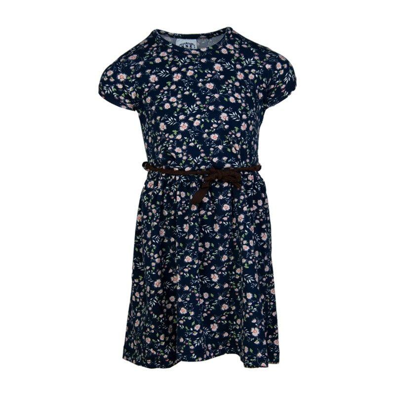Φόρεμα Κορίτσι 30236*30403(5-12 Ετών)