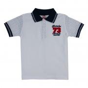 Μπλούζα Αγόρι 6636 (1 -5 Ετών)