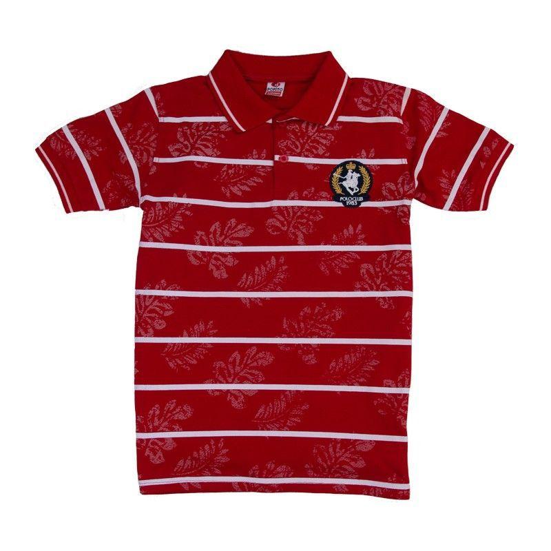Μπλούζα Αγόρι 7213 (9-12 Ετών)