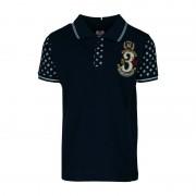 Μπλούζα Αγόρι 7216-7217 ( 5-12 ετών)