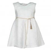 Μπολερό & Φόρεμα Εβίτα 199245 (1-5 ετών)