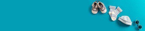 agori-accessouar-papillonkids-banner.jpg