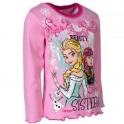 Πυτζαμα Elsa κορίτσι 87116 (6-14 ετών)