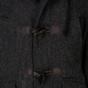 Παλτό αγόρι HASHTAG 199771 (6-16 ετών)