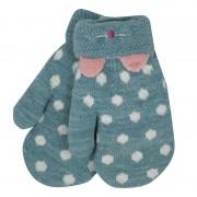 Γάντια χούφτα 8400-8 (1-3 ετών)