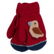 Γάντια χούφτα 8400-7 (1-3 ετών)