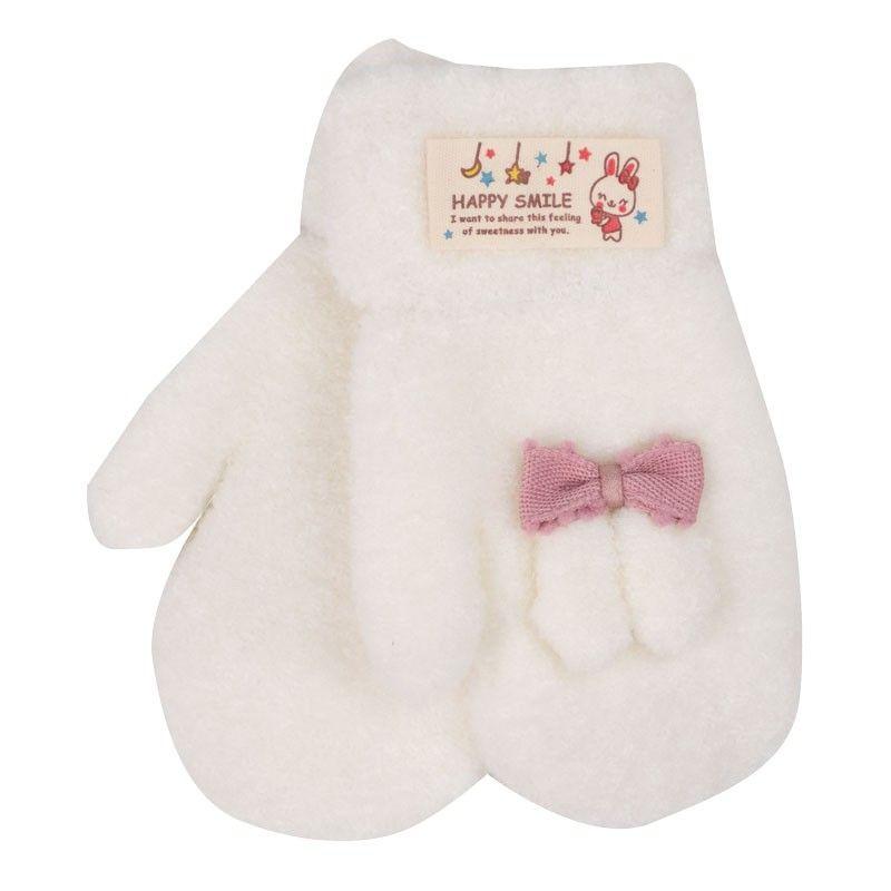Γάντια χούφτα 8400-9 (1-3 ετών)
