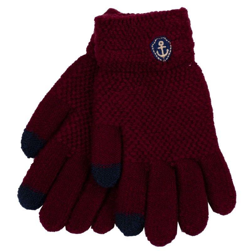 Γάντια παιδικά 8420-3 (5-9 ετών)