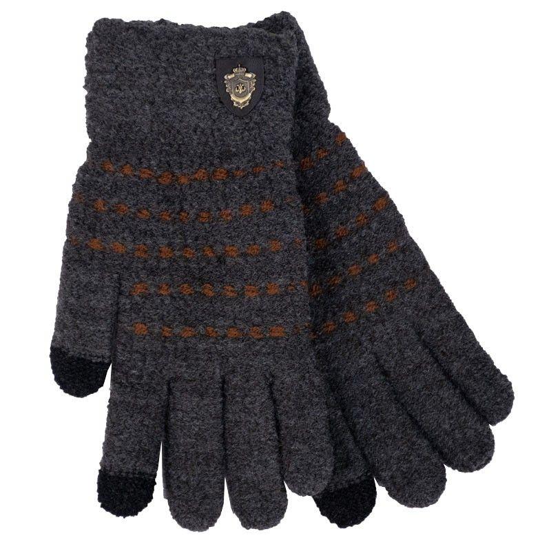 Παιδικά γάντια 8430-3 (9-15 ετών)